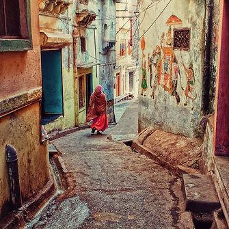 photos inde, photos senegal