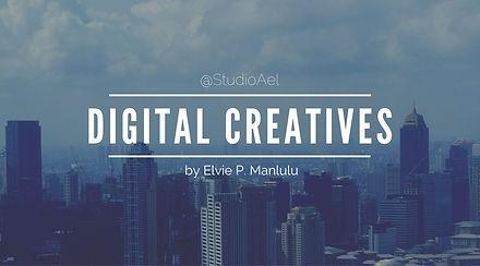 Digital Creatives.jpg