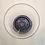 Thumbnail: Unusual Whitefriars Design Trial Millefiori Goblet