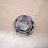 """Thumbnail: Rare Whitefriars USA """"Golden Eagles"""" Paperweight"""