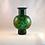 Thumbnail: Rare Experimental Whitefriars Design Trial Studio Vase