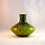 Thumbnail: Rare Experimental Whitefriars Design Trial Studio Range Vase