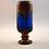 Thumbnail: Rare Experimental Whitefriars Design Trial Vase