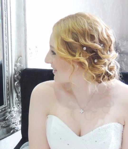 Melbourne Bridal Hair Makeup mobile artist special occasion formal debutante special occasion airbrush hairstylist