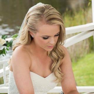 MELBOURNE BRIDAL HAIR AND MAKEUP