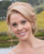 Melbourne Bridal Hair Makeup mobile artist special occasion bride wedding luxury makeup experience airbrush hairstylist