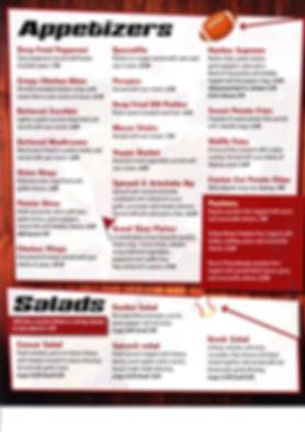 steel menu.jpg