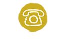 circle phone icon.png