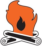 WisconsinCampfireDecal.png