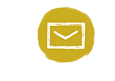 circle email icon.png