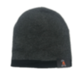 8'-Knit-Beanie-Campfire.png