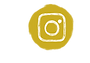 circleinsta icon.png
