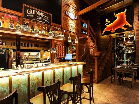 Como escolher um restaurante em Gramado?