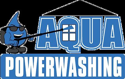 AquaLogoPNG8.png