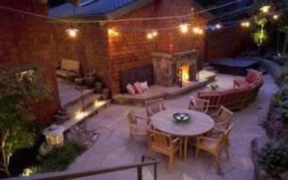 backyard-summer-parties-400x250.jpg
