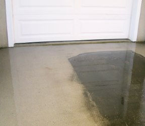 driveway-power-washing.jpg