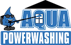 AquaLogoPNG8_edited.png