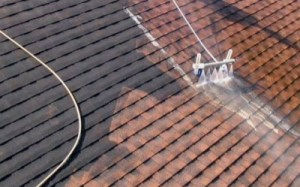 low-pressure-roof-washing-400x250.jpg