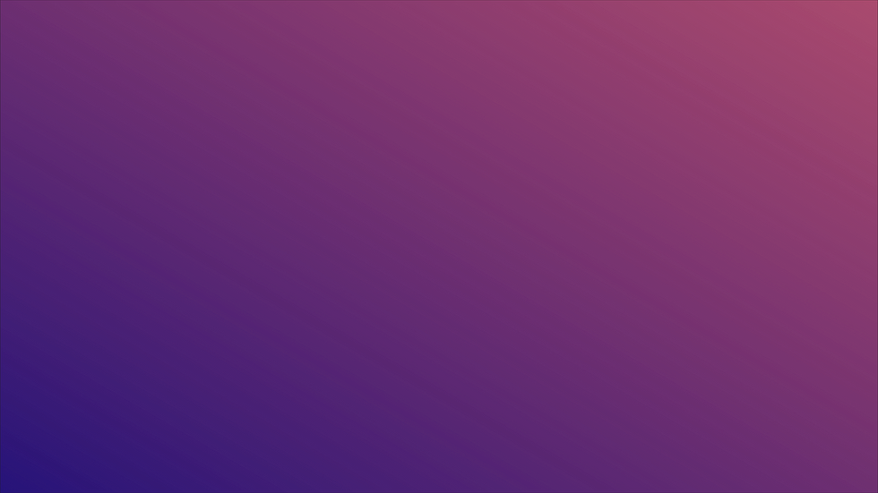 bg_color_opacity_80.png