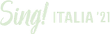 ITA_GettySing2021-ICA-HEADERLOGO-V4-LIGHT.png