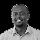 Ken-Mbugua.png