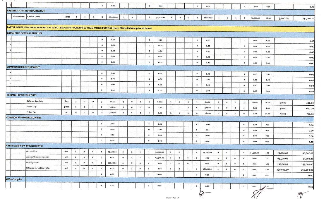 APP-CSE 12.jpg