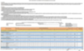 APP-CSE 1.jpg