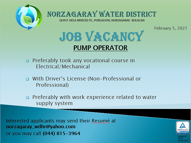 Job Vacancy - February 2021.png