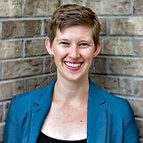 Sarah Lamer