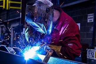 Raisco-Steel-Manufacturing-2.jpg