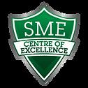 SME-Logo-for-websitw-01-150x150.png