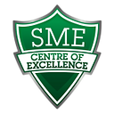 SME-Logo-for-websitw-01-150x150.png
