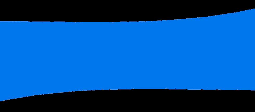 Blue-Curve-1.png