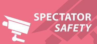 Level 2 Spectator Safety