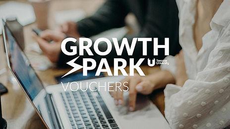 growth-spark-vouchers_c.jpg