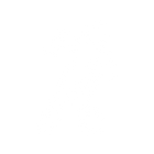White-Icon-7.png