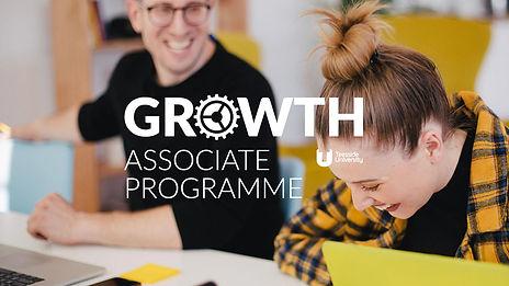 growth-associate-programme_c.jpg