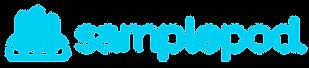 Samplepod-Teal.png