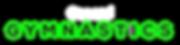 2020-General-Gymnastics-Logo-white-text.
