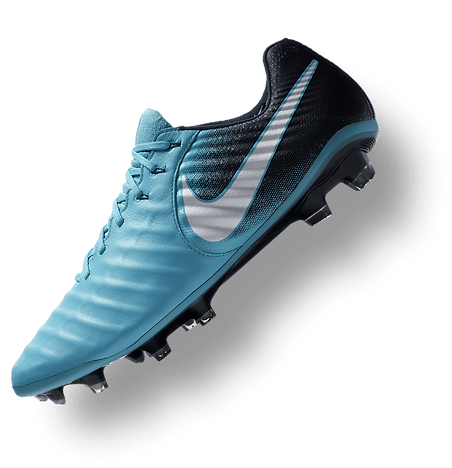 football_boots_PNG37.png