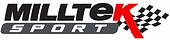 Milltek-Sport-1200x281.png