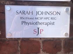 Sarah-Johnson-Physio-4