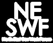 NESWF-Logo--original-white.png