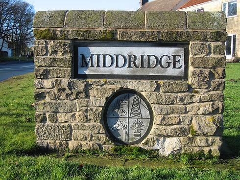 middridgestone.jpg