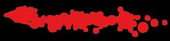 Red-splat-3.png