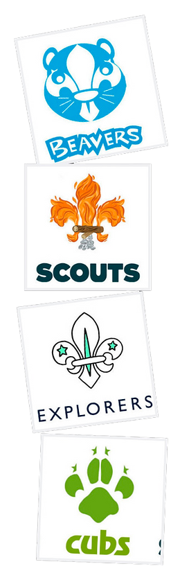 Kids-logos.png