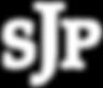 SJP-Logo-White.png