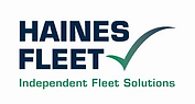Haines logo.png