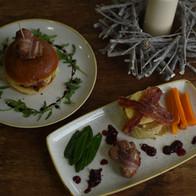 newgallery-image-food-2 (1).jpeg