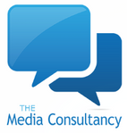 The Media Consultancy.png
